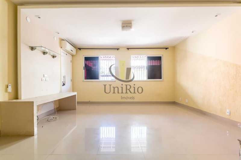 fotos-33 - Casa em Condomínio 3 quartos à venda Pechincha, Rio de Janeiro - R$ 499.000 - FRCN30048 - 22