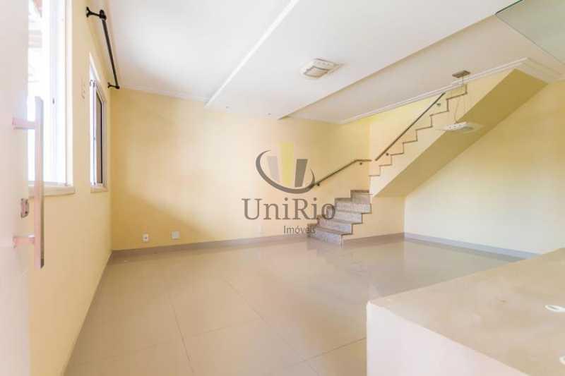 fotos-37 - Casa em Condomínio 3 quartos à venda Pechincha, Rio de Janeiro - R$ 499.000 - FRCN30048 - 23