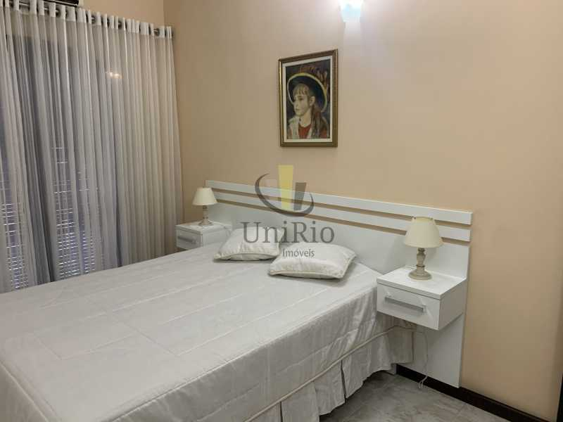 0AFA2A19-72F4-4B6B-8FA0-C8D1A4 - Casa em Condomínio 3 quartos à venda Vila Valqueire, Rio de Janeiro - R$ 1.300.000 - FRCN30049 - 12