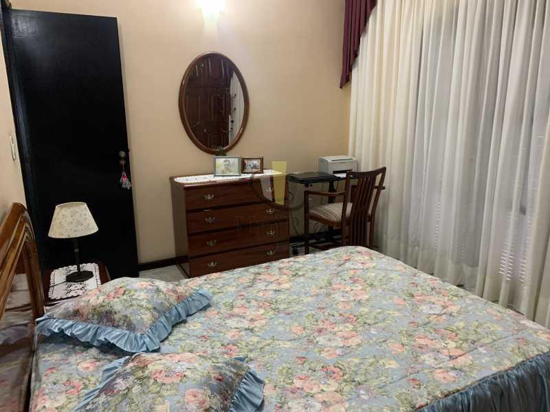 E80900E0-4F15-4F05-9656-06D183 - Casa em Condomínio 3 quartos à venda Vila Valqueire, Rio de Janeiro - R$ 1.300.000 - FRCN30049 - 13