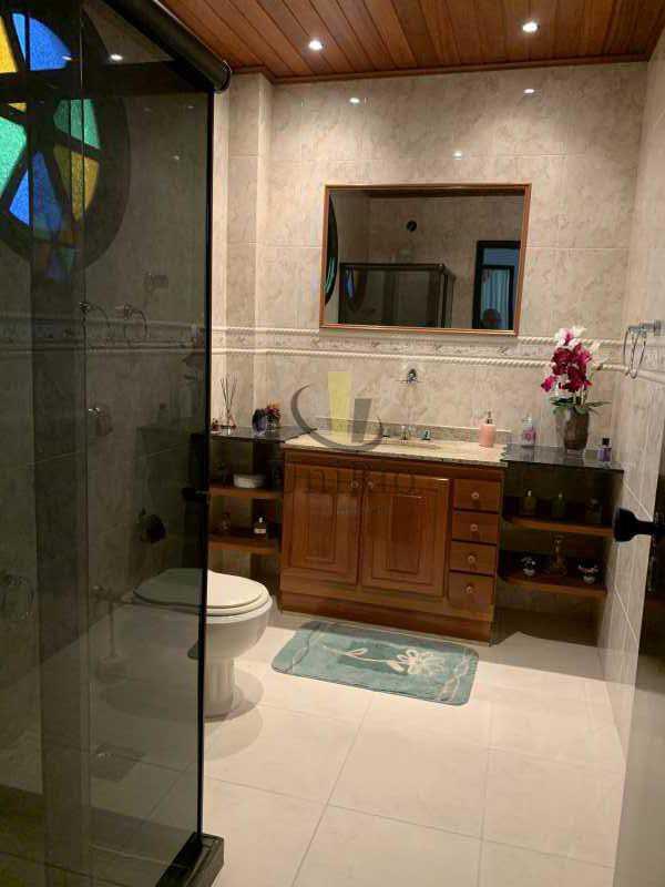 AA0BA052-D661-4D04-9425-06B168 - Casa em Condomínio 3 quartos à venda Vila Valqueire, Rio de Janeiro - R$ 1.300.000 - FRCN30049 - 14