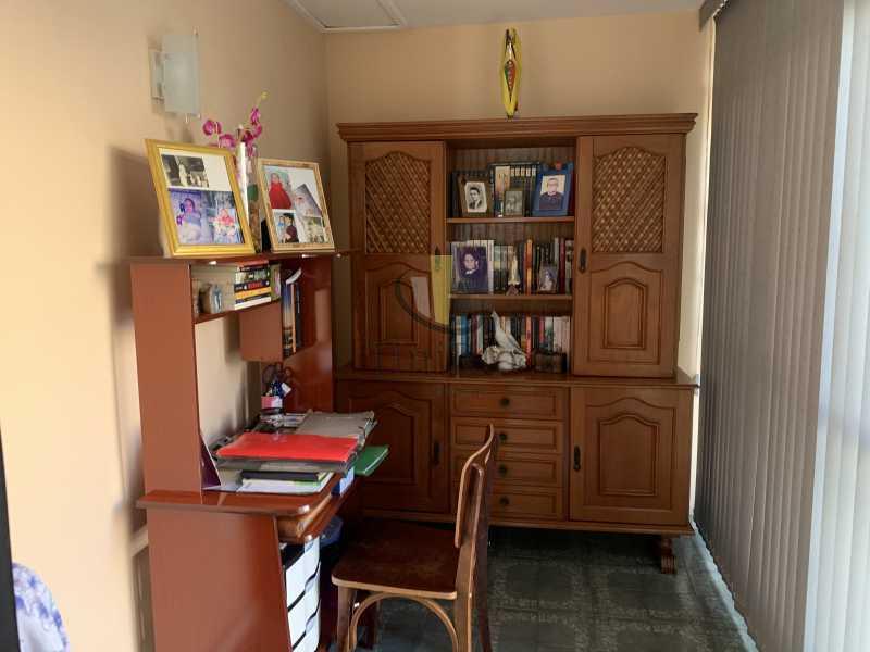 28C86E32-76E8-45BA-8696-D290E3 - Casa em Condomínio 3 quartos à venda Vila Valqueire, Rio de Janeiro - R$ 1.300.000 - FRCN30049 - 21