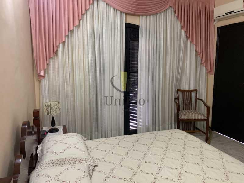37DD718B-D093-4228-9DBF-81DB4C - Casa em Condomínio 3 quartos à venda Vila Valqueire, Rio de Janeiro - R$ 1.300.000 - FRCN30049 - 15