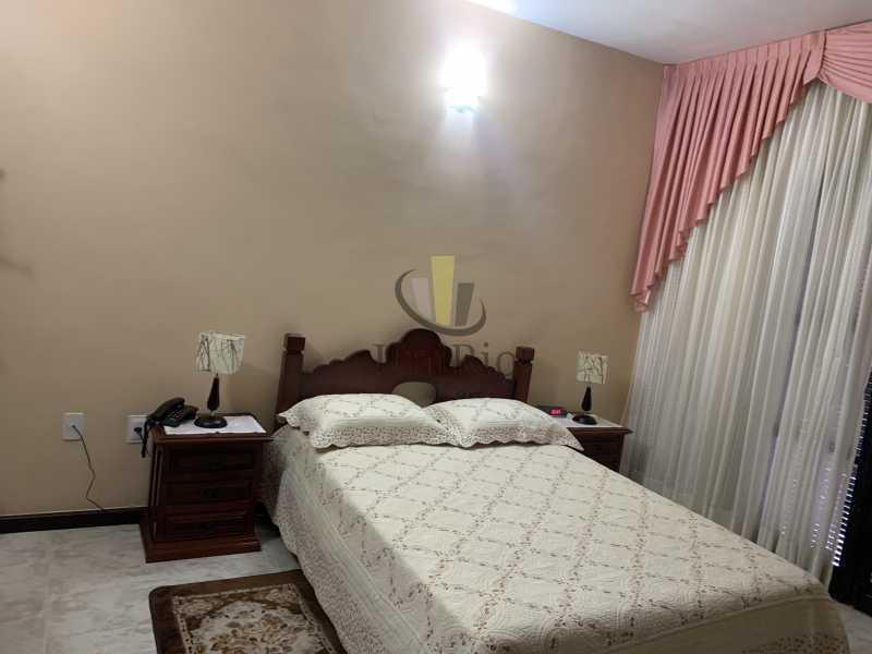 D8307FD9-089F-4F6E-9816-F768A4 - Casa em Condomínio 3 quartos à venda Vila Valqueire, Rio de Janeiro - R$ 1.300.000 - FRCN30049 - 19
