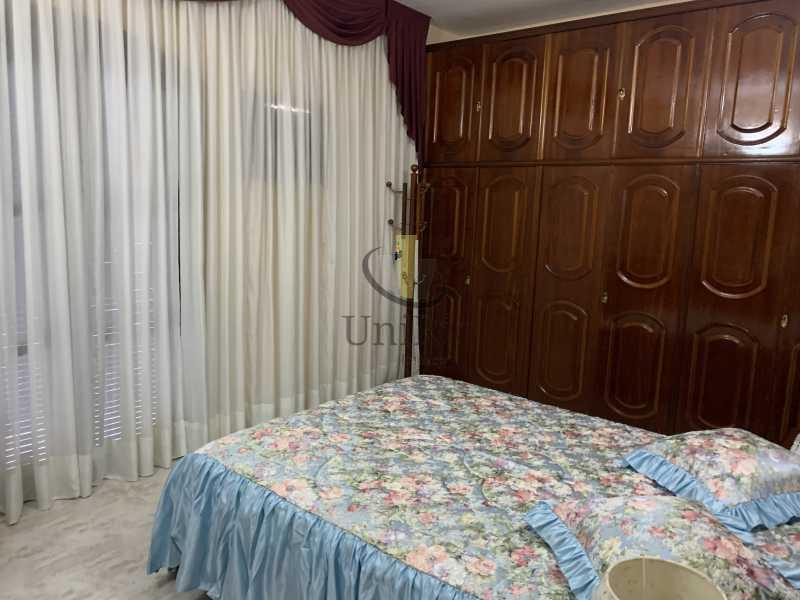 3D6AFC45-3118-40FB-AC50-99F994 - Casa em Condomínio 3 quartos à venda Vila Valqueire, Rio de Janeiro - R$ 1.300.000 - FRCN30049 - 17