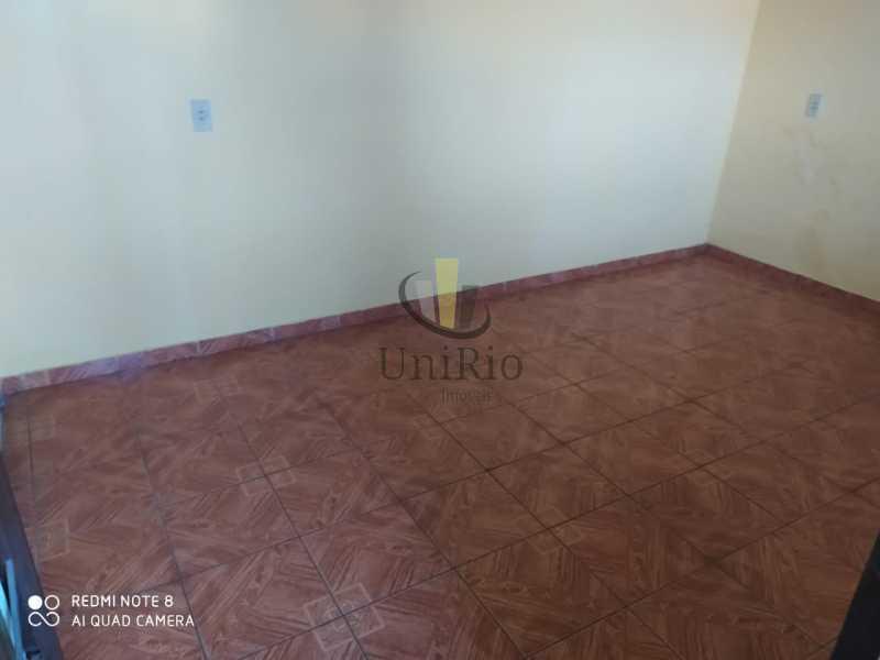 cfda4619-162f-4b15-91a3-8c0b22 - Kitnet/Conjugado 30m² à venda Tanque, Rio de Janeiro - R$ 35.000 - FRKI00001 - 1