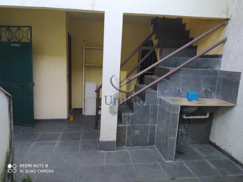 ef8571c2-192d-4ad7-a44b-5ee858 - Kitnet/Conjugado 30m² à venda Tanque, Rio de Janeiro - R$ 35.000 - FRKI00001 - 9