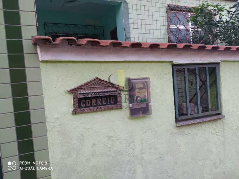 02f863cb-895d-4fa1-818f-2875ca - Casa 2 quartos à venda Tanque, Rio de Janeiro - R$ 140.000 - FRCA20018 - 3