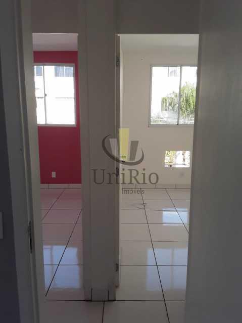 817BA889-2603-45CE-8357-4B1245 - Apartamento 3 quartos à venda Vargem Pequena, Rio de Janeiro - R$ 250.000 - FRAP30225 - 5