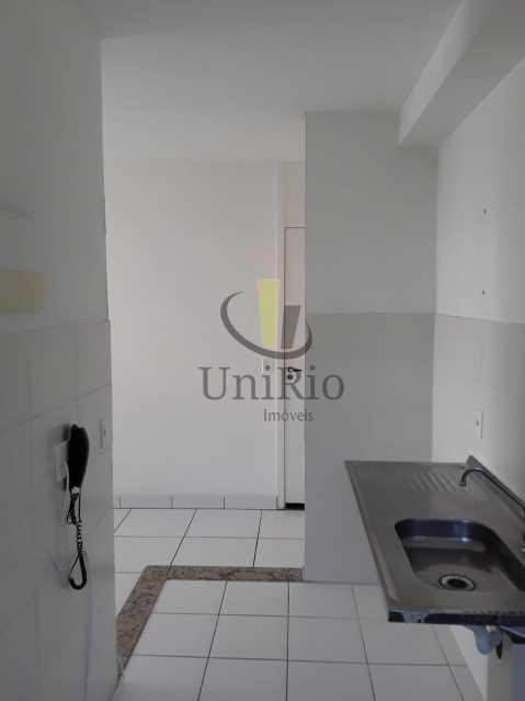 4E743612-CBFA-408D-84B3-BE7CF7 - Apartamento 3 quartos à venda Vargem Pequena, Rio de Janeiro - R$ 250.000 - FRAP30225 - 8