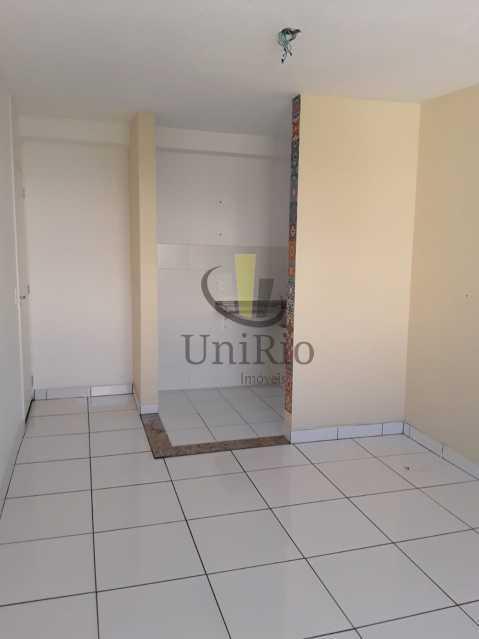 3C044B2E-D9D6-4CFD-B270-1F3207 - Apartamento 3 quartos à venda Vargem Pequena, Rio de Janeiro - R$ 250.000 - FRAP30225 - 1