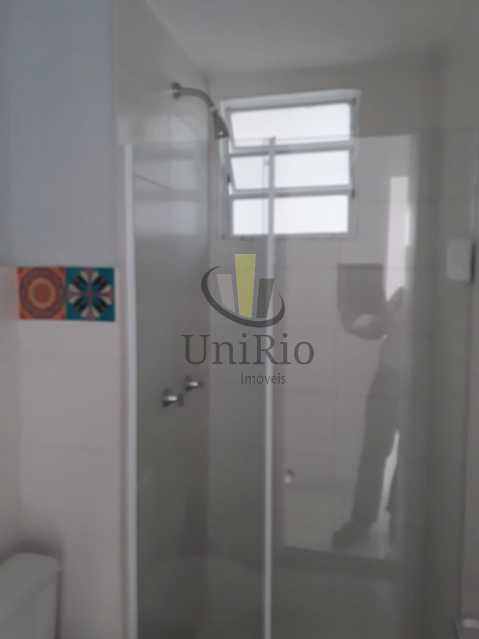 B2B83C6D-20C8-4434-ABA2-9886B0 - Apartamento 3 quartos à venda Vargem Pequena, Rio de Janeiro - R$ 250.000 - FRAP30225 - 6