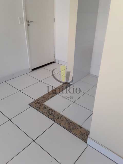 29FDC7A6-A46D-405B-9429-654C26 - Apartamento 3 quartos à venda Vargem Pequena, Rio de Janeiro - R$ 250.000 - FRAP30225 - 4