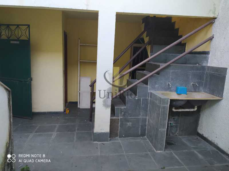 98d1f4f5-c871-4326-aede-40e7c4 - Casa de Vila 4 quartos à venda Tanque, Rio de Janeiro - R$ 280.000 - FRCV40002 - 17