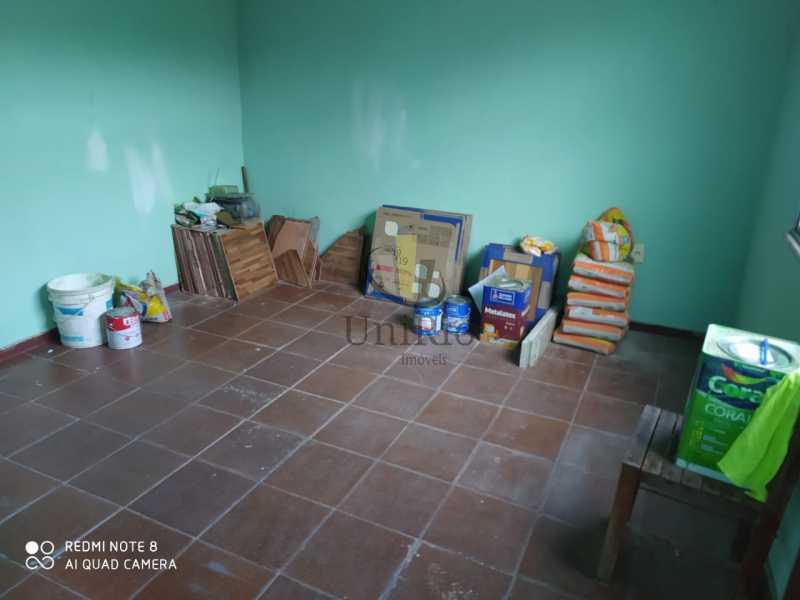 581dcb0c-f569-48a1-9c11-8b8766 - Casa de Vila 4 quartos à venda Tanque, Rio de Janeiro - R$ 280.000 - FRCV40002 - 11