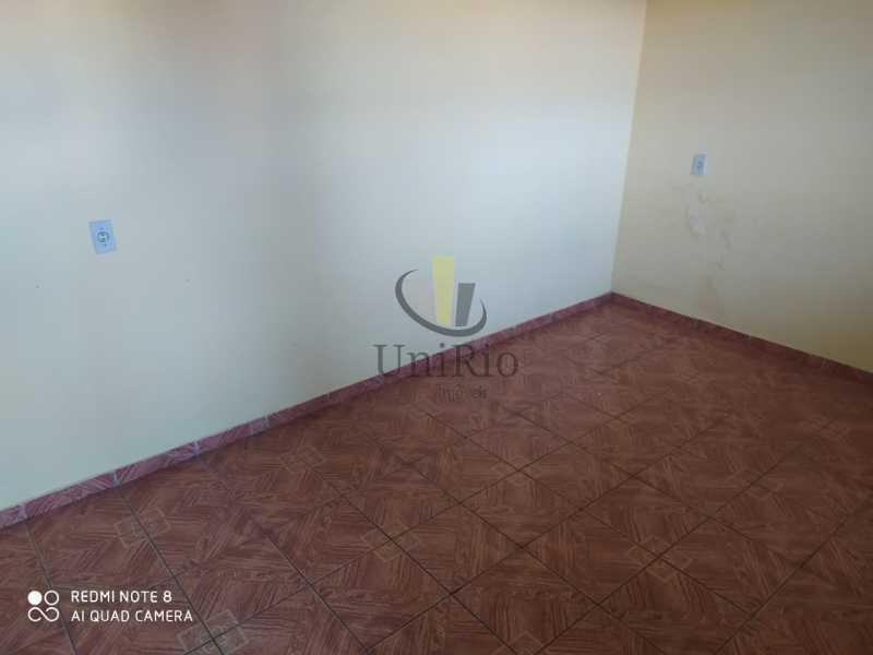 a29207dc-5263-46c2-8c9c-b0ed95 - Casa de Vila 4 quartos à venda Tanque, Rio de Janeiro - R$ 280.000 - FRCV40002 - 12