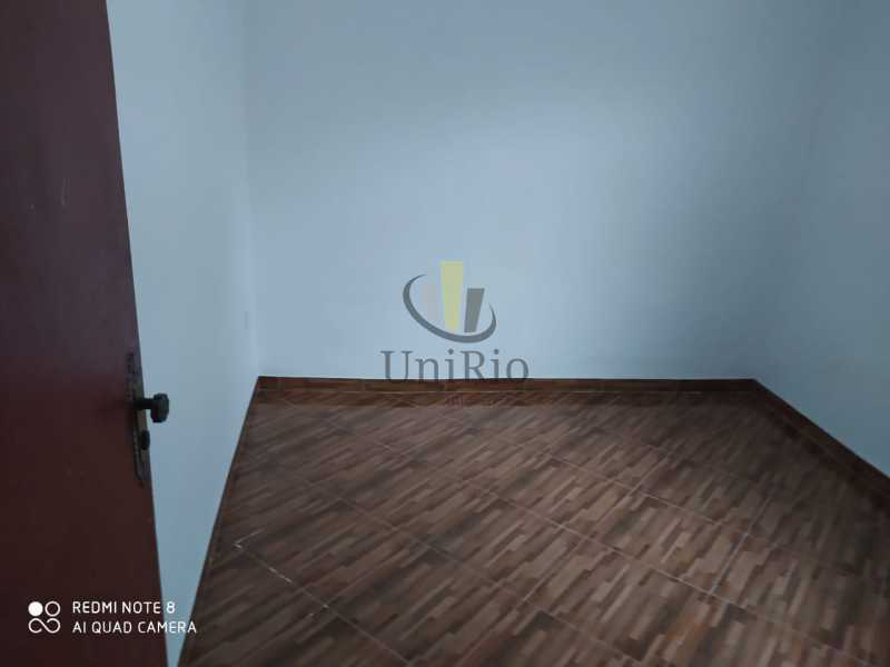 c73880d9-3c9b-4bf6-b657-835822 - Casa de Vila 4 quartos à venda Tanque, Rio de Janeiro - R$ 280.000 - FRCV40002 - 13