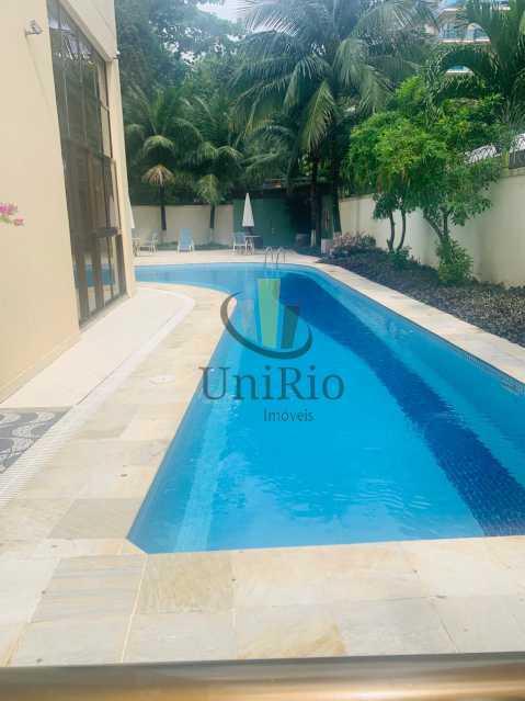 031AD1B6-FFDD-4A84-BA12-A34A47 - Apartamento 3 quartos à venda Barra da Tijuca, Rio de Janeiro - R$ 495.000 - FRAP30236 - 18