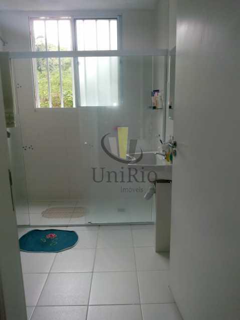 31ce3a4b-79cc-4a50-a2ac-5ae404 - Apartamento 1 quarto à venda Vargem Pequena, Rio de Janeiro - R$ 175.000 - FRAP10104 - 7