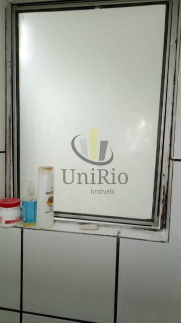 bda8af85-09bf-4514-8660-dffba6 - Apartamento 2 quartos à venda Pechincha, Rio de Janeiro - R$ 145.000 - FRAP20840 - 7