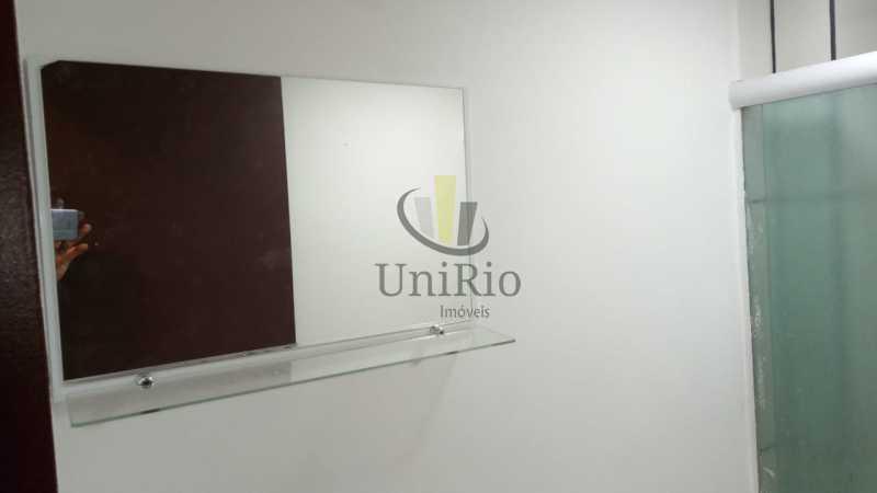 152715e4-2bcb-4e1d-86b6-9faa64 - Apartamento 2 quartos à venda Pechincha, Rio de Janeiro - R$ 145.000 - FRAP20840 - 5