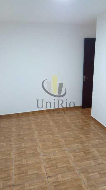 79a356d0-a21a-4db2-b54f-ca290e - Apartamento 2 quartos à venda Pechincha, Rio de Janeiro - R$ 145.000 - FRAP20840 - 13