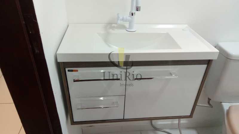 81f894fd-69f3-46d7-8786-7963b4 - Apartamento 2 quartos à venda Pechincha, Rio de Janeiro - R$ 145.000 - FRAP20840 - 8