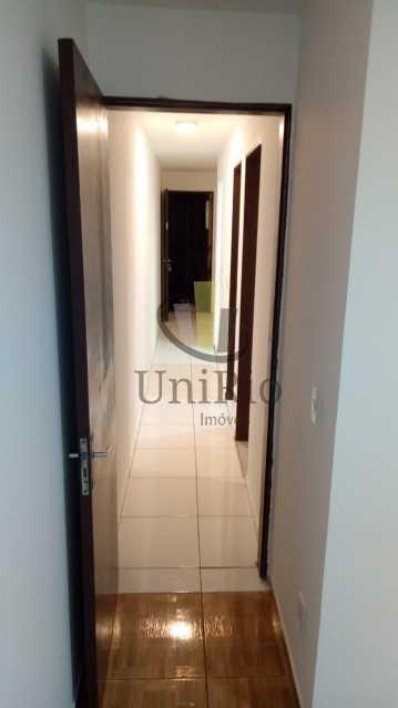 74acc562-ee37-46f0-abf8-d80c0b - Apartamento 2 quartos à venda Pechincha, Rio de Janeiro - R$ 145.000 - FRAP20840 - 17