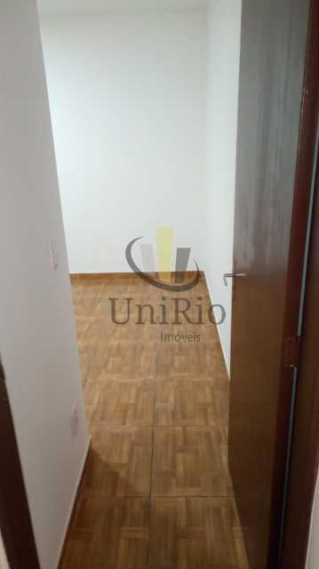 b2a69689-e5ed-4ae9-b7e1-ab9cba - Apartamento 2 quartos à venda Pechincha, Rio de Janeiro - R$ 145.000 - FRAP20840 - 15