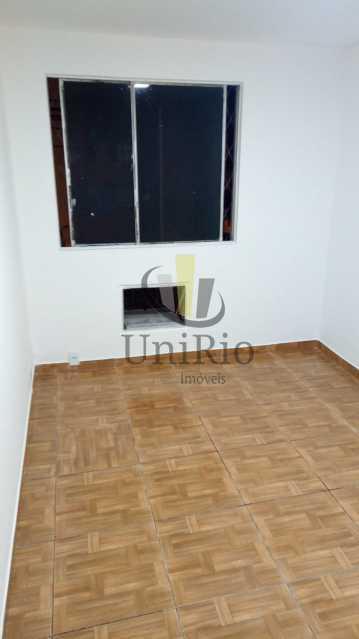 7904e680-ef0b-40b4-acb8-52be1b - Apartamento 2 quartos à venda Pechincha, Rio de Janeiro - R$ 145.000 - FRAP20840 - 10
