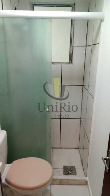 720e057c-f24d-4a89-885a-d712ae - Apartamento 2 quartos à venda Pechincha, Rio de Janeiro - R$ 145.000 - FRAP20840 - 11