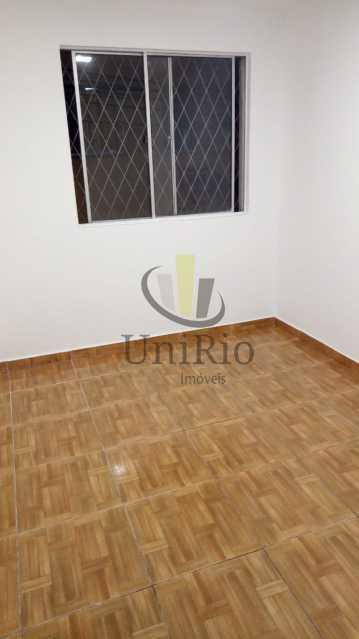 a83e2b08-3e53-455e-9de3-80892d - Apartamento 2 quartos à venda Pechincha, Rio de Janeiro - R$ 145.000 - FRAP20840 - 14