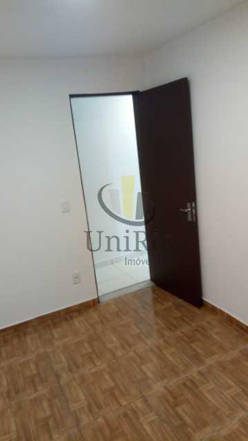 741ecb3f-62ea-48c1-befe-4871f2 - Apartamento 2 quartos à venda Pechincha, Rio de Janeiro - R$ 145.000 - FRAP20840 - 16