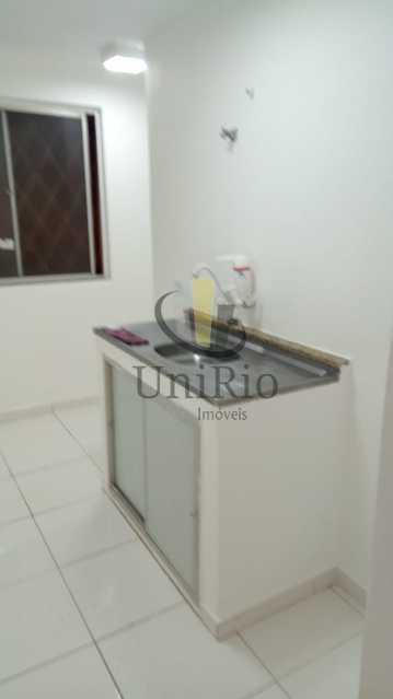 93441b2d-1f51-48d6-91ef-925247 - Apartamento 2 quartos à venda Pechincha, Rio de Janeiro - R$ 145.000 - FRAP20840 - 18