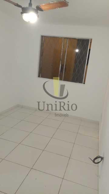 3ee92774-9fae-4511-8df3-7dc656 - Apartamento 2 quartos à venda Pechincha, Rio de Janeiro - R$ 145.000 - FRAP20840 - 3