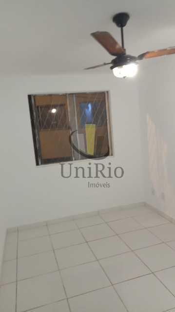 a4a1ab8d-3135-4f4a-8d57-323dc4 - Apartamento 2 quartos à venda Pechincha, Rio de Janeiro - R$ 145.000 - FRAP20840 - 4