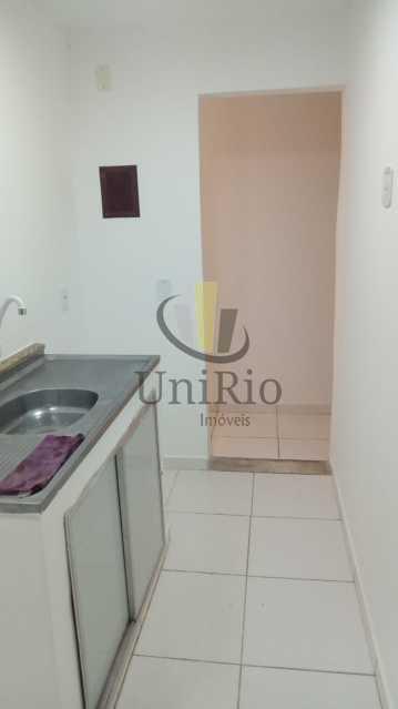 8837a42b-7c25-4911-9f5c-9ed963 - Apartamento 2 quartos à venda Pechincha, Rio de Janeiro - R$ 145.000 - FRAP20840 - 19