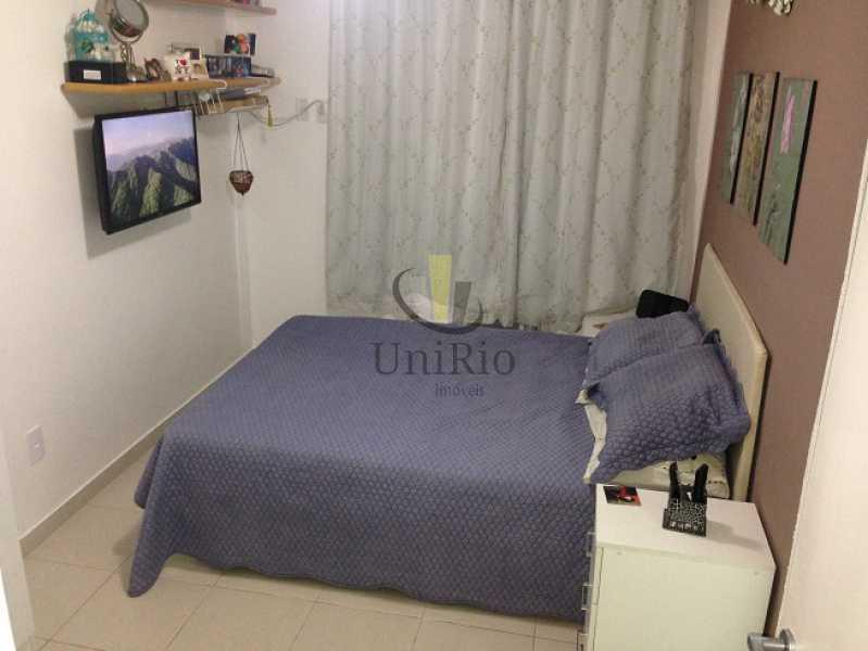 IMG_0756 - Apartamento 2 quartos à venda Pechincha, Rio de Janeiro - R$ 150.000 - FRAP20843 - 10