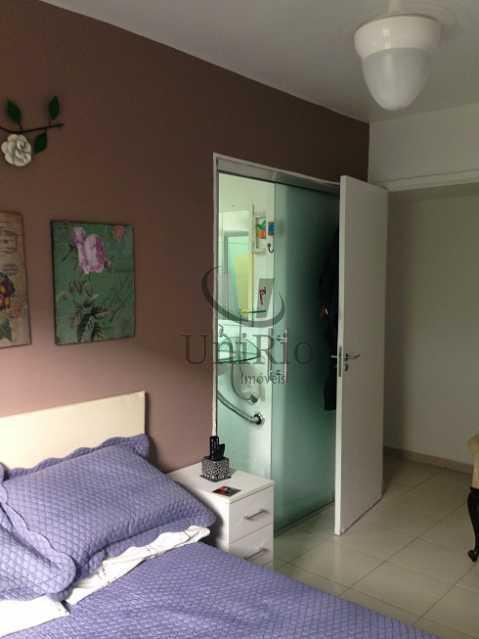 IMG_0749 - Apartamento 2 quartos à venda Pechincha, Rio de Janeiro - R$ 150.000 - FRAP20843 - 9