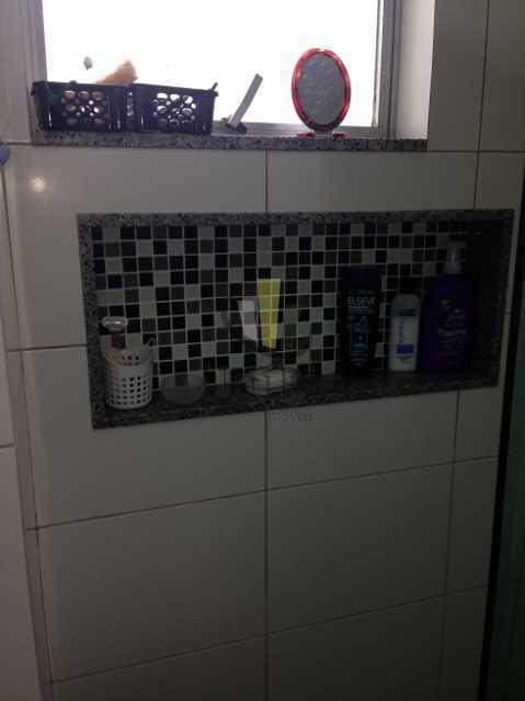 IMG_0731 - Apartamento 2 quartos à venda Pechincha, Rio de Janeiro - R$ 150.000 - FRAP20843 - 14