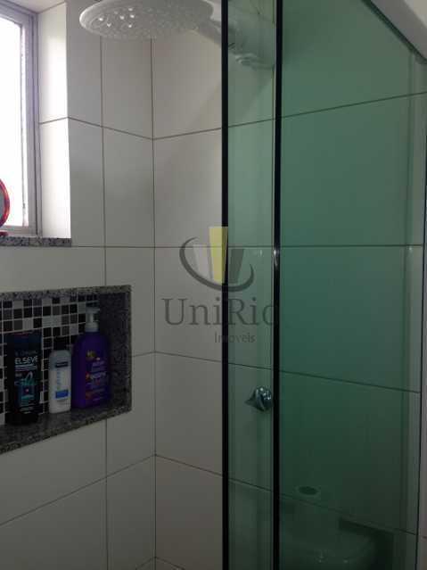 IMG_0729 - Apartamento 2 quartos à venda Pechincha, Rio de Janeiro - R$ 150.000 - FRAP20843 - 12