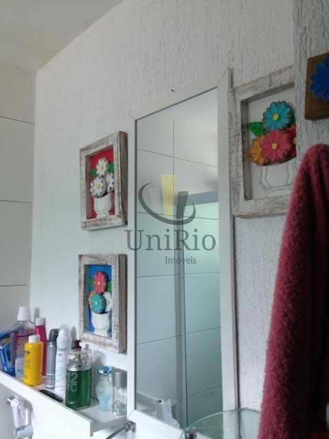 IMG_0717 - Apartamento 2 quartos à venda Pechincha, Rio de Janeiro - R$ 150.000 - FRAP20843 - 6