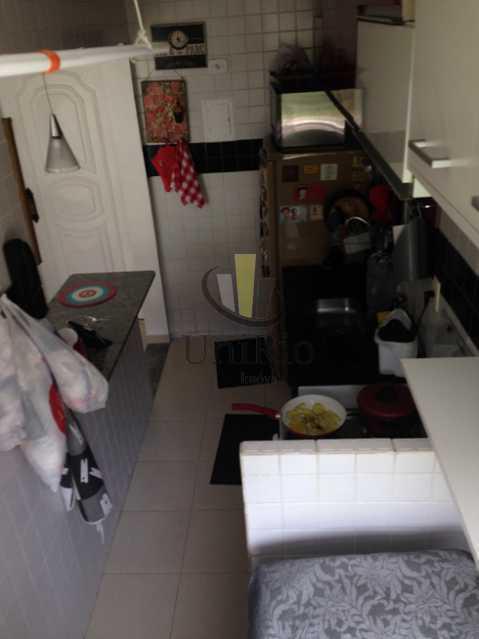 IMG_0697 - Apartamento 2 quartos à venda Pechincha, Rio de Janeiro - R$ 150.000 - FRAP20843 - 18