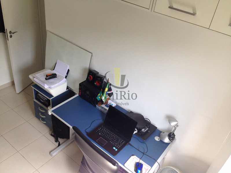 IMG_0690 - Apartamento 2 quartos à venda Pechincha, Rio de Janeiro - R$ 150.000 - FRAP20843 - 16