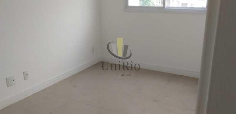 204040205808361 - Cobertura 3 quartos à venda Pechincha, Rio de Janeiro - R$ 540.000 - FRCO30040 - 5