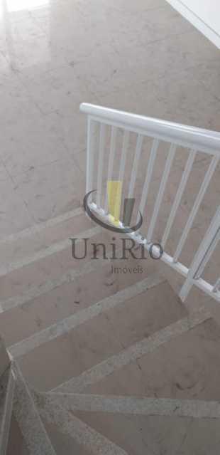 209080925825371 - Cobertura 3 quartos à venda Pechincha, Rio de Janeiro - R$ 540.000 - FRCO30040 - 13