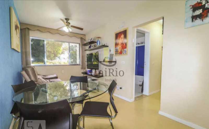 E124516E-8156-47C2-BFCE-62C8E9 - Apartamento 2 quartos à venda Jacarepaguá, Rio de Janeiro - R$ 205.000 - FRAP20862 - 5