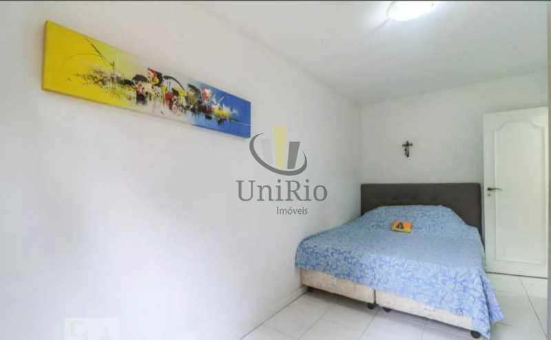 7EC57CFF-4606-47E9-8A34-34AC9A - Apartamento 2 quartos à venda Jacarepaguá, Rio de Janeiro - R$ 205.000 - FRAP20862 - 6