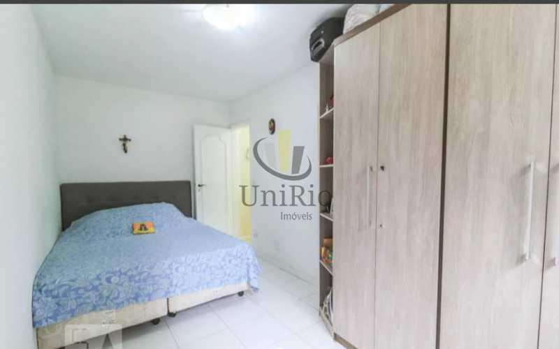 5EA56D99-CA60-4D37-B1D5-093B6E - Apartamento 2 quartos à venda Jacarepaguá, Rio de Janeiro - R$ 205.000 - FRAP20862 - 7