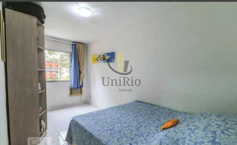 E8B188B3-1557-4776-BE80-C942EC - Apartamento 2 quartos à venda Jacarepaguá, Rio de Janeiro - R$ 205.000 - FRAP20862 - 8